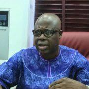 Customs Brokers Score Oyinlola High on Stewardship