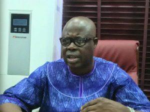 Prince-Olayiwola-Shittu-president-of-ANLCA