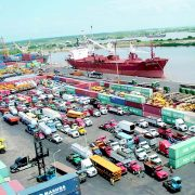 Banned Security Agencies Return to Seaports