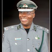 How Customs, Zone 'A' is Boosting Revenue Collection- Edike