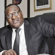 Shippers' Council to Make Maritime New Source of Revenue