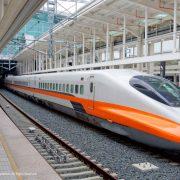 FG Gets $7. 5bn loan for Lagos–Kano Rail Line