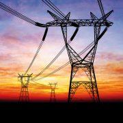 Power Generation Now  3,277MW