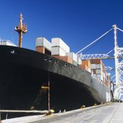 Cyprus Out to Boost Registry, Set to End Ship Registration Fee