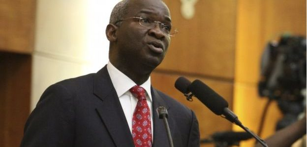 FEC Approves N701 bn for Gas Sector to Boost Power