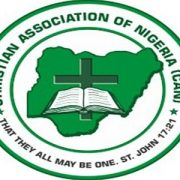 CAN Solicits  Buhari's intervention in Emirs' abduction of Christian Girls