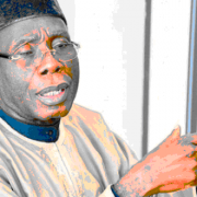 Nigerian Importers Are Frustrating Patronage of Local Goods Says FG