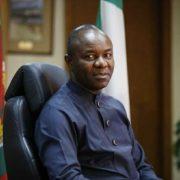Nigeria Loses $80bn Annually to Vandalism – Kachikwu