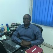 24 Hours Operations at Ports Need Stakeholders Support for Success- Graham