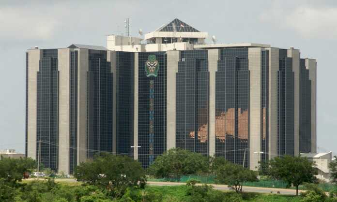 CBN Says No Going Back on FOREX Restrictions on Food Importation