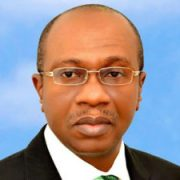 CBN Scraps, Reduces Banks Charges