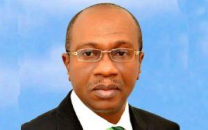 CBN-Governor-Godwin-Emefiele-360x225