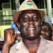 Hostility to Workers: NLC Plans to Occupy Ogun on Friday