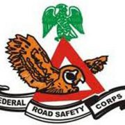 FRSC Begins Inspection of Driver's License In Lagos, from Nov  4