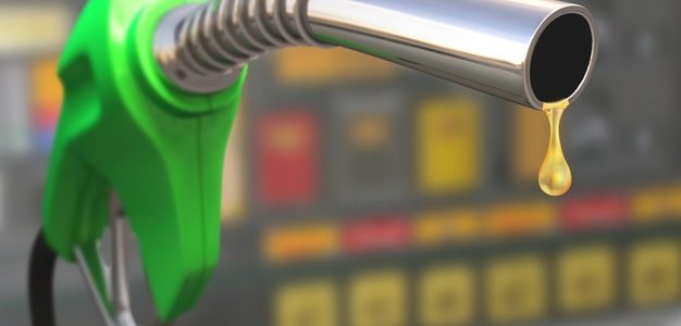 NNPC Yet to Know Nigeria's Actual Daily Fuel Consumption