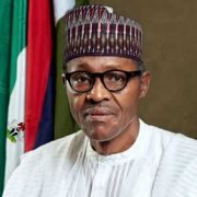FEC Approves N35bn Road Contracts in Six States
