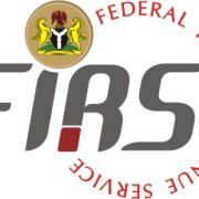 No Plan of 50 Per cent Hike In VAT- FIRS