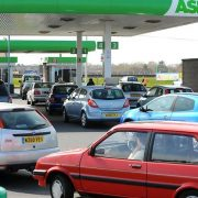 Fuel Crisis: APC – Led  Govt Challenged on Lasting Solution