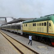 Railways  to Kick Off E- Ticketing  in Sept for Passengers