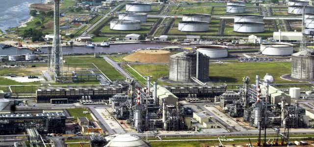 FG Gets 7 Days Ultimatum From Oil Marketers over N800bn Subsidy