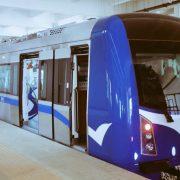 FG Set to Launch Abuja Rail Mass Transit