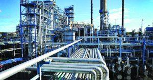 oil-refinery-891x470