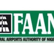 15.2 m Passengers Used Nigerian Airports In 2018