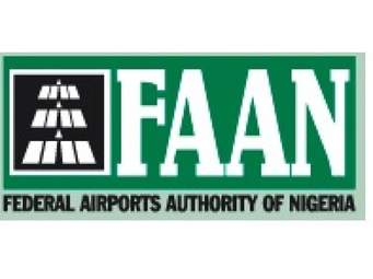 10.9 m Passengers Use Nigerian Airports in 9 Months