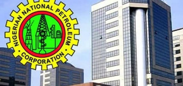 NNPC Moves to Reduce  Price of Cooking Gas