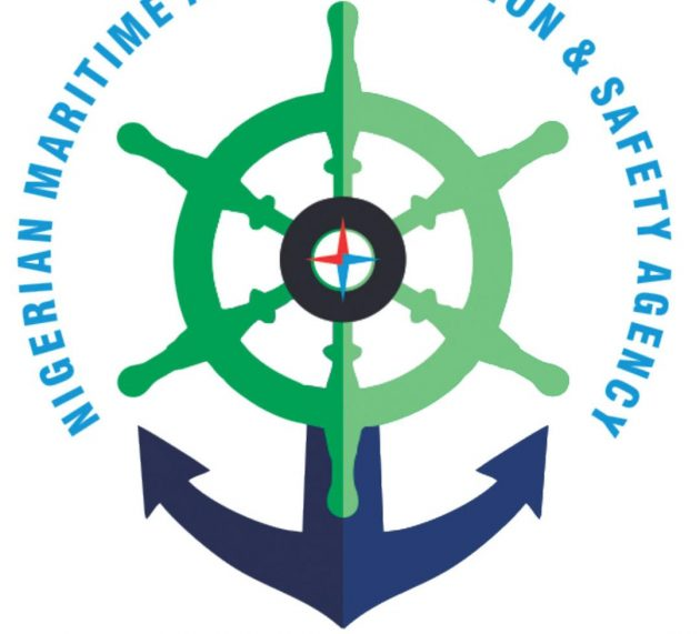 Fresh Regulations  Out to Arrest  Security Threats, Stowaways in Nigeria's Maritime Domain