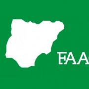 FAAC Shares N610.368 bn Revenue Among FG, States, LGs