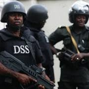DSS Says It Would Never Tap Phone Lines of Nigerians