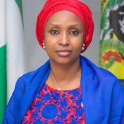NPA Disagrees with Minister of State for Transportation over High Tariff In Nigerian Ports