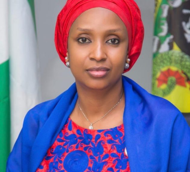 NPA Warns Terminal Operators against Charging Importers for Use of Badges