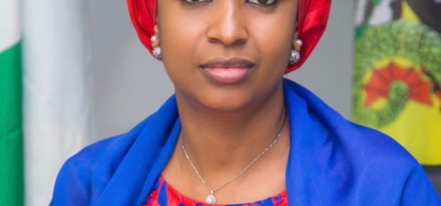 NPA MD , Usman Gets 7 Days Ultimatum from House of Reps over Audited Reports