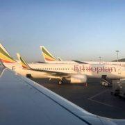 Crashed Ethiopian Airliner: Germany Refuses Analysis of Black Box