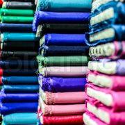 LCCI Faults Exclusion of Textile Materials from FOREX