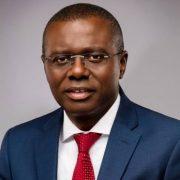 Lagos Set  to Build  Bus Corridors to Boost Transportation