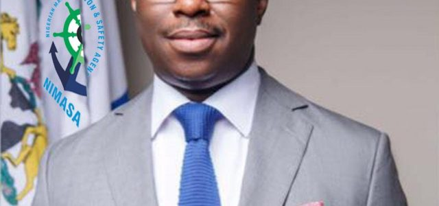 How NIMASA Is Combating Maritime Security Challenges In Nigeria