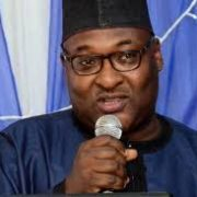 Shippers' Council Set to Reduce Seaport Sector Cost by 35%  In Oct