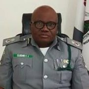 Customs FOU, Zone C Counsels Nigerians on Cars Purchase, Seizes N501.6m Contrabands