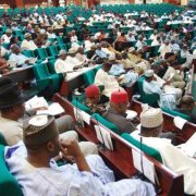 Why House of Reps Ordered CBN to Suspend  Cashless Policy