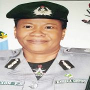 FG's Policy Pays off, as PTML Customs Revenue Rises 33.4 % , Records N103.2 bn