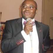 Presidential Task Team Has Restored Sanity to Lagos Ports Access Roads- Opeifa