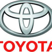 Toyota to Increase Stakes in Subaru to 20 Per cent