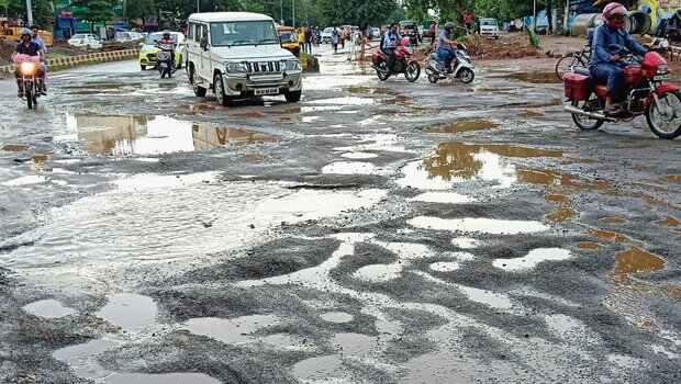 Nigeria Loses N1trn Annually to Bad Roads-FERMA