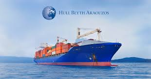 Why Ports Outside Lagos Suffer Patronage of Large Vessels