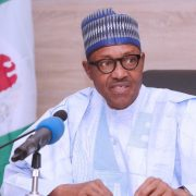 Full Text of President Buhari's 2020 Budget Speech