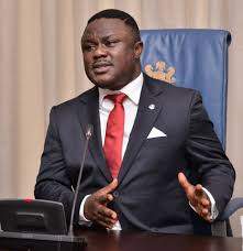 Owners of Bakassi Deep Sea Port Land Get N200m as Compensation