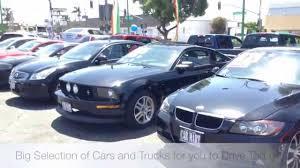 Car Dealers Solicit FG's Intervention against Customs Raids